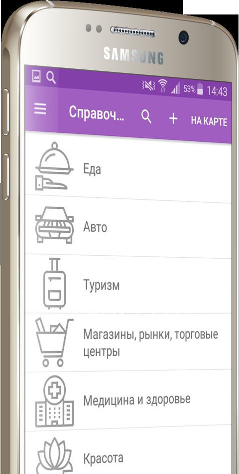 Мое Пушкино